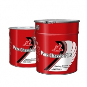 Pars Chassis Plus